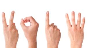 2014 fingers